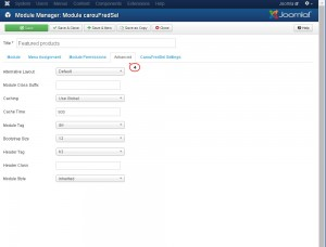 Joomla-3.x._How_to_change_modules_menu_logo_width_using_Boostrap_Size_field_4