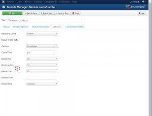 Joomla-3.x._How_to_change_modules_menu_logo_width_using_Boostrap_Size_field_5
