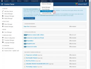Joomla-3.x._How_to_change_modules_menu_logo_width_using_Boostrap_Size_field_6