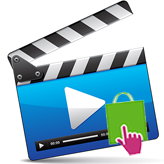 PrestaShop-1.5.x.-How-to-embed-video-from-Youtube-to-a-product