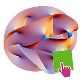PrestaShop-1.6.x.-How-to-change-slider-dimensions