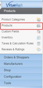 VirtueMart-2.x.-How-to- manage-products-custom-tabs-3