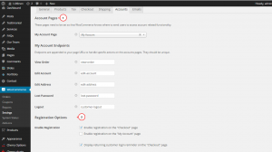 WooCommerce.Shop_settings_overview-7