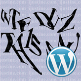 WordPress.-How-to-add-captcha-to-Contact-Form-7