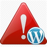 "WordPress. How to resolve ""Stylesheet is missing"" error (based on Cherry 3.x)"