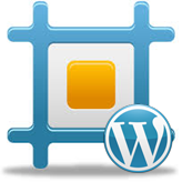 WordPress. Page templates overview