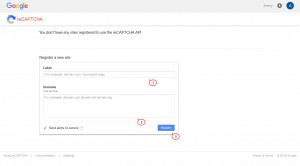 WordPress._How_to_add_captcha_to_Contact_Form_7_1