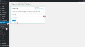 WordPress._How_to_add_captcha_to_Contact_Form_7_2