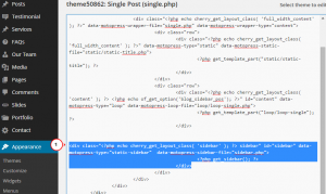 Wordpress._How_to_remove_sidebar_from_posts'_single_pages-4