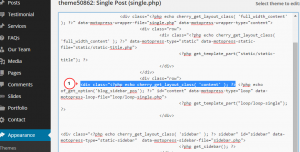 Wordpress._How_to_remove_sidebar_from_posts'_single_pages-5