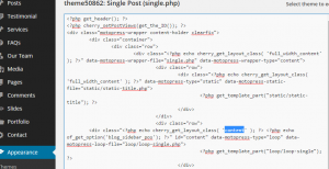 Wordpress._How_to_remove_sidebar_from_posts'_single_pages-6