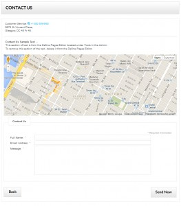 ZenCart-How-to-insert-Google-map-on-the-Contacts-page1.jpg