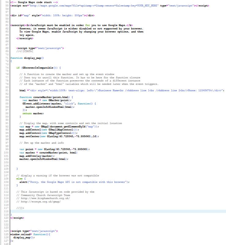 Fcpx paste overwrite a file