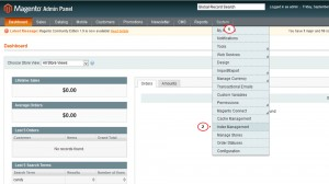 magento_how_to-re-index_data_and_in_what_cases_it_is_needed_1