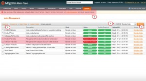 magento_how_to-re-index_data_and_in_what_cases_it_is_needed_4