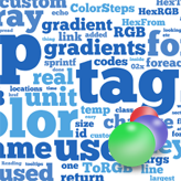 osCommerce. How to manage products tags