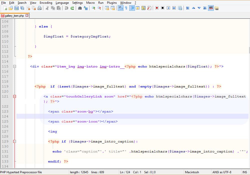 Как использовать litebox в joomla 3.x