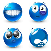 Drupal-7.x.-How-to-change-Font-Awesome-icons