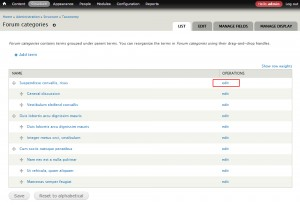 Drupal-7.x.-How-to-manage-Blog-categories-4