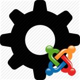Joomla 2.5.x. How to manage K2 category settings