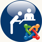 Joomla 3.x. How to activate and manage user registration