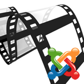 Joomla-3.x.-How-to-add-video-to-an-article