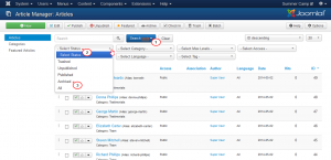 Joomla3_how_to_find_archived_articles-2