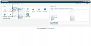 Joomla_2.5.x_ How_to_work_ with_gallery_2