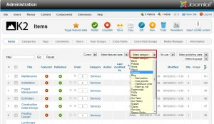 Joomla_2.5.x_ How_to_work_ with_gallery_3