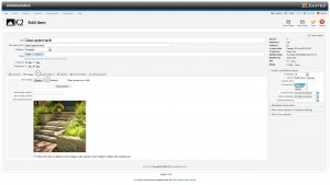 Joomla_2.5.x_ How_to_work_ with_gallery_4