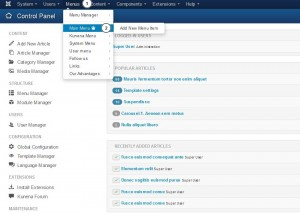 Joomla_3.x._How_to_change_articles_order