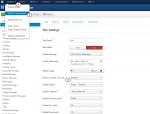 Joomla_3_How_to_enable_frontend_editing_1