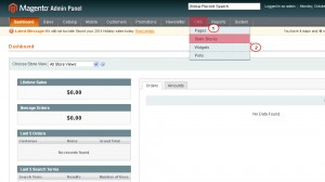 Magento. How to change slider images dimensions_1