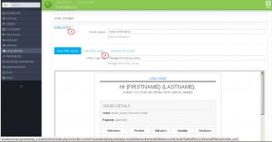PrestaShop 1.6.x. How to remove PrestaShop branding3