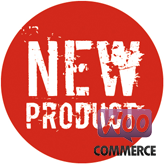 WooCommerce. How to manage products