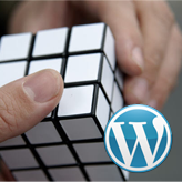 WordPress. How to work with Cherry Lazy Load Boxes Plugin