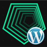 WordPress.-How-to-work-with-Cherry-MediaParallax-Plugin
