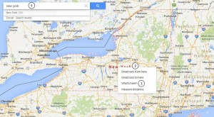 WordPress_How_ to_ change_ Google_ map_ location_ (API_based)_1