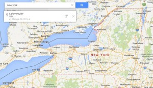 WordPress_How_ to_ change_ Google_ map_ location_ (API_based)_2