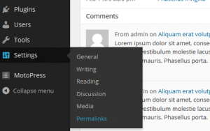 WordPress_How_to_deal_with_404_errors_(permalinks_issue)_02