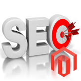 Magento. How to enable SEO-friendly URLs