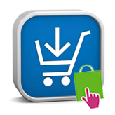 PrestaShop 1.6. How to manage product relations (Crosssellers, Accessories, Products in the same category)