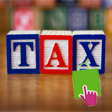 PrestaShop 1.6.x. How to manage taxes and tax rules