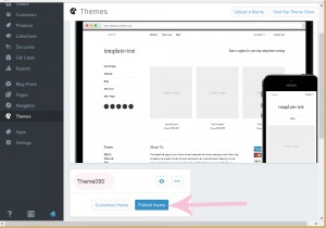 shopify_template_installation-3