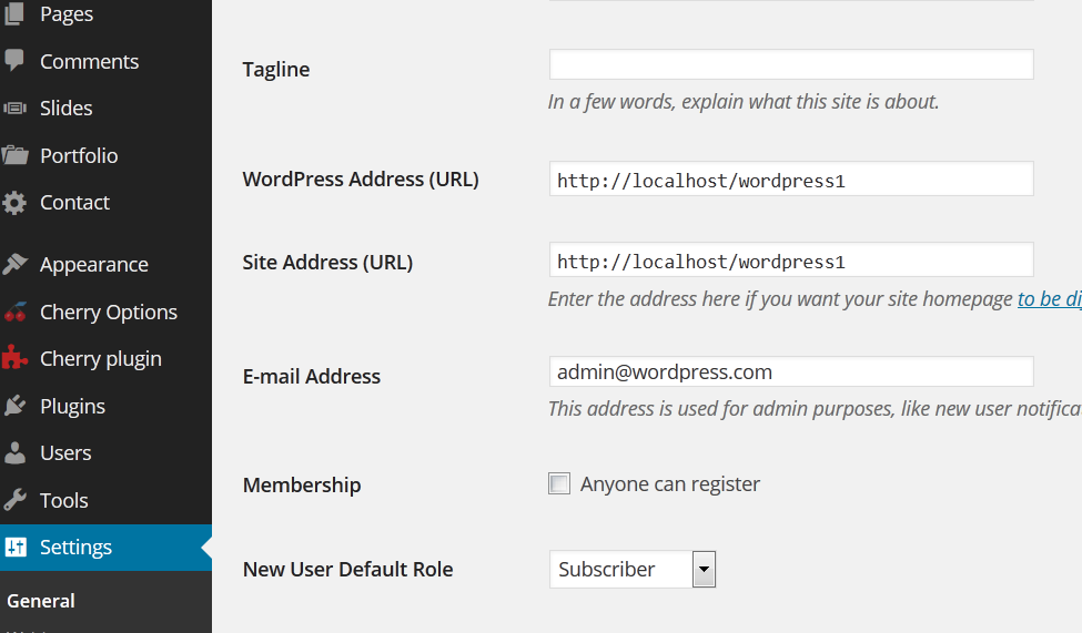 Перенести сайт на html на хостинг бесплатный хостинг для windows