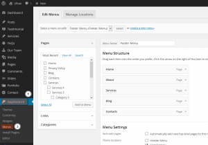 wordpress_troubleshooter_site_header_menu_missing_or_does_not_look_like_demo_header_menu_3