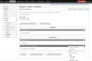 Drupal 7.x.-How-to-edit-Contacts-page-4