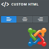 Joomla-2.5.x.-How-to-add-custom-HTML-module