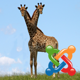 Joomla-3.x-Troubleshooter.-Duplicated-menu-title-while-creating-a-separator-menu-item