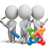 Joomla-3.x-Troubleshooter.-Slider-does-not-work-after-update-to-Joomla-3.3.4+